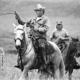 Maui Cowboy