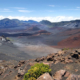 Maui Scenic Haleakala
